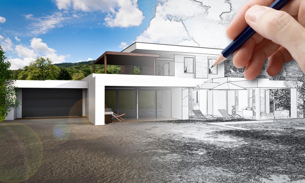 Ruth Schmidt Immobilien Vermögen Sicherheit – Baufinanzierung
